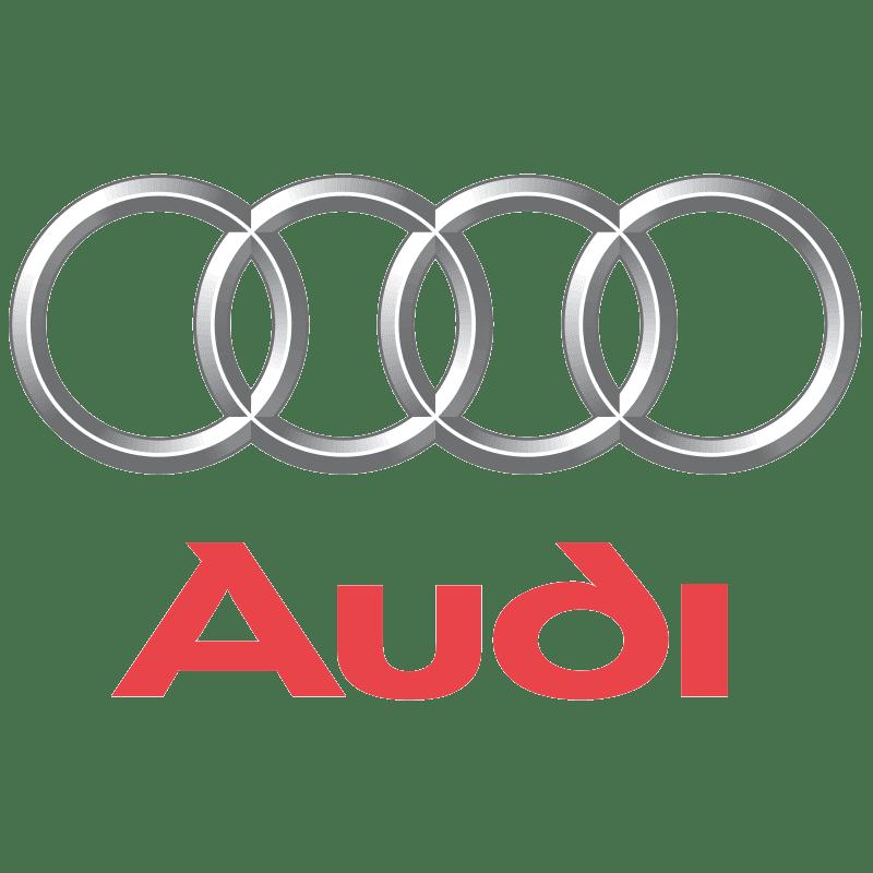 Buy cars audi