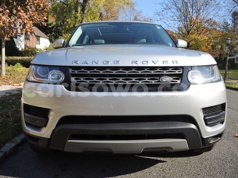 Big with watermark 2015 land rover range rover sport pic 9039775453905807160 1024x768 convertimage