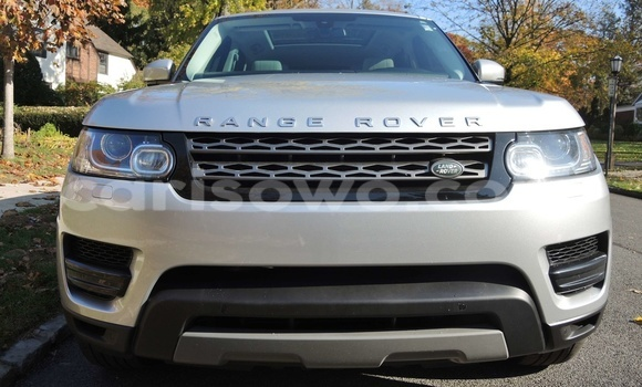Medium with watermark 2015 land rover range rover sport pic 9039775453905807160 1024x768 convertimage