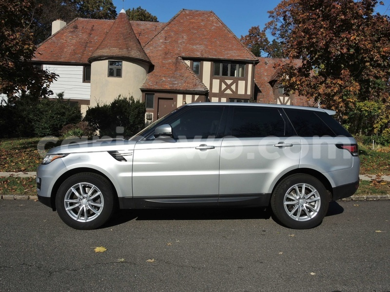 Big with watermark 2015 land rover range rover sport pic 7324457621477848552 1024x768 convertimage