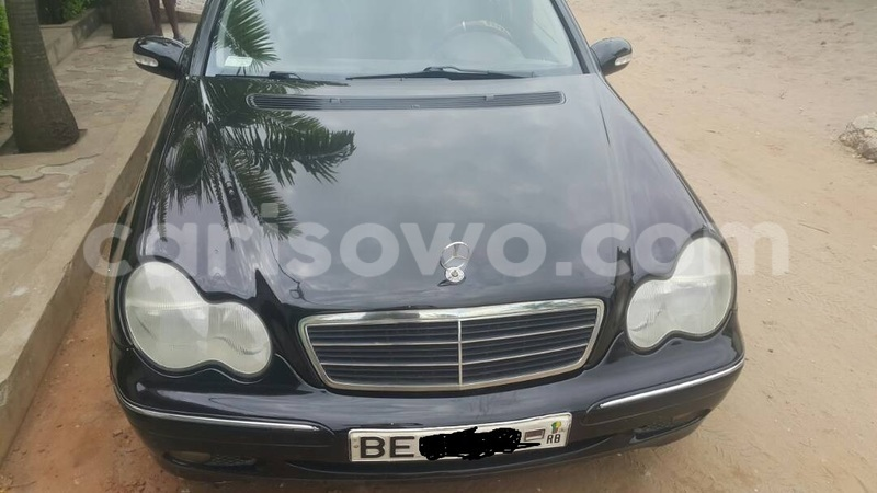 Big with watermark mercedes 4matic 1