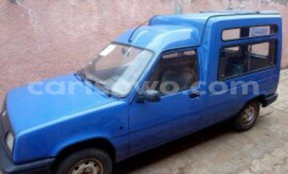 Acheter Occasion Voiture Acura TL Bleu à Cotonou, Benin