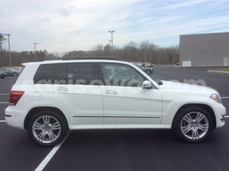 Big with watermark 2015 mercedes benz glk class pic 386555585202573448 1024x768