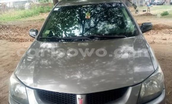 Acheter Occasion Voiture Pontiac Vibe Autre à Cotonou, Benin
