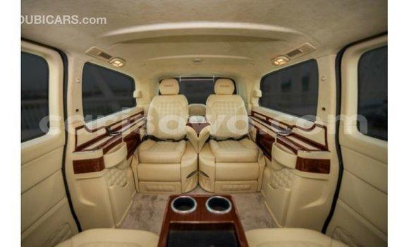 Acheter Importé Voiture Mercedes-Benz 250 Noir à Import - Dubai, Benin