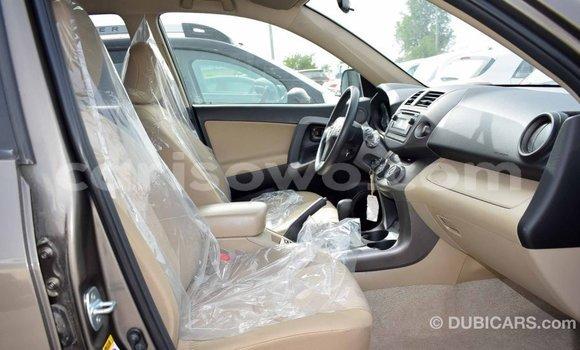 Acheter Importé Utilitaire Toyota HiAce Autre à Import - Dubai, Benin