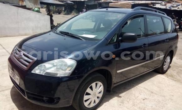 Acheter Occasion Voiture Toyota Avensis Autre à Cotonou, Benin