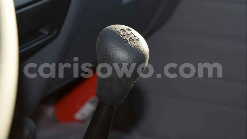 Big with watermark 9