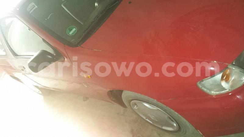 Big with watermark 12654209 480093392174396 4566111997029388868 n