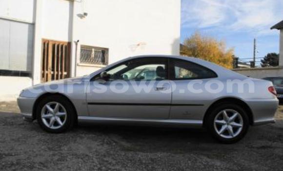 Medium with watermark vente dune voiture doccasion 1375882868 803 e