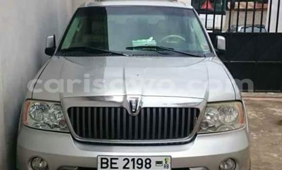 Acheter Occasions Voiture Alfa Romeo 147 Noir à Cotonou, Benin