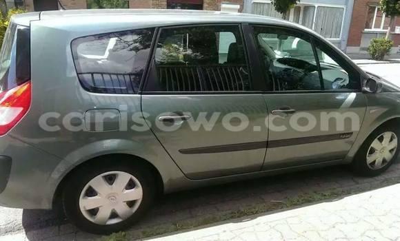 Acheter Occasion Voiture Citroen 2CV Autre à Cotonou au Benin