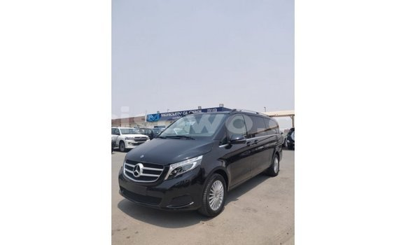 Medium with watermark mercedes benz 250 benin import dubai 5848