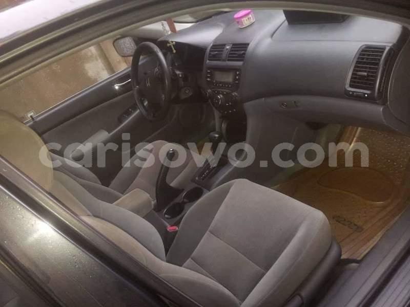 Big with watermark honda accord benin cotonou 5920