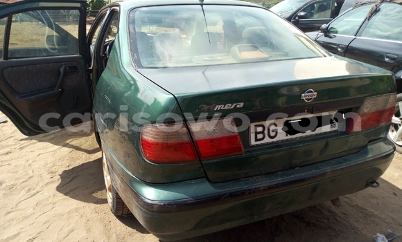 Medium with watermark honda accord benin cotonou 5932