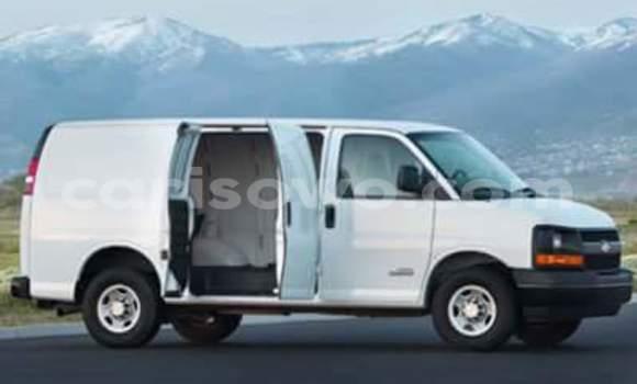 Acheter Occasions Voiture Chevrolet Camaro Blanc à Cotonou au Benin
