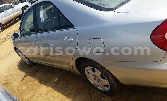 Acheter Occasions Voiture Ford Club Wagon Beige à Cotonou au Benin