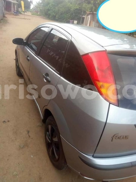 Big with watermark ford focus benin cotonou 6715