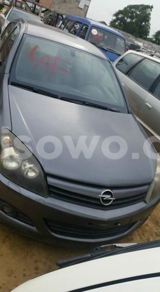Big with watermark opel 2