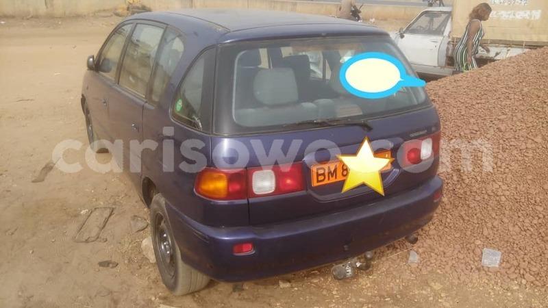 Big with watermark toyota picnic benin cotonou 6731