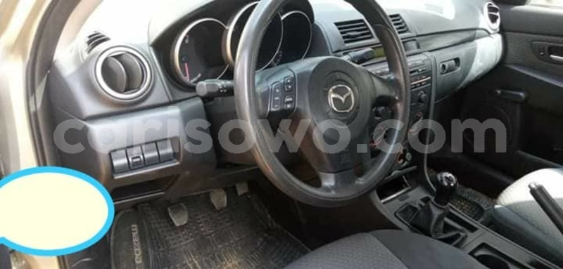 Big with watermark mazda 3 benin cotonou 6756