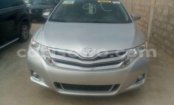 Acheter Occasion Voiture Toyota Avalon Beige à Cotonou, Benin