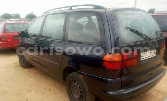 Acheter Occasion Voiture Toyota Corolla Bleu à Cotonou, Benin