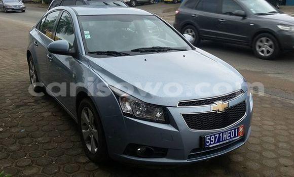 Acheter Occasion Voiture Chevrolet Camaro Noir à Savalou au Benin