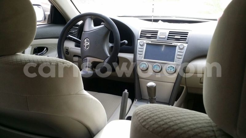 Big with watermark camry6