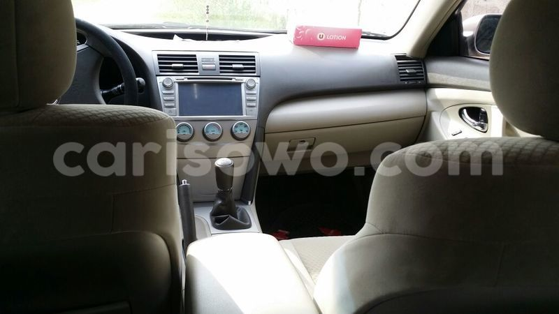 Big with watermark camry7