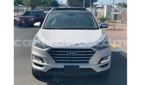 Medium with watermark hyundai tucson benign import dubai 7785