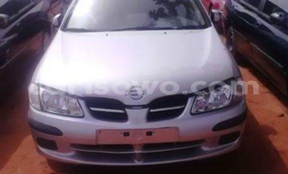 Acheter Occasion Voiture Toyota Corolla Noir à Cotonou, Benin
