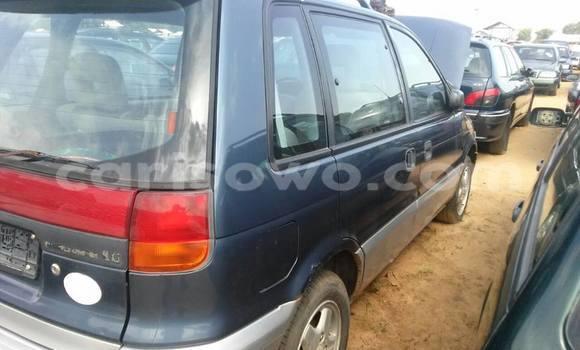 Acheter Occasion Voiture Renault Espace Autre à Cotonou au Benin