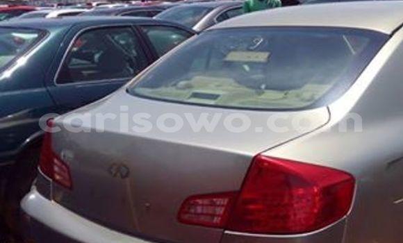 Acheter Occasions Voiture Acura TL Autre à Cotonou au Benin