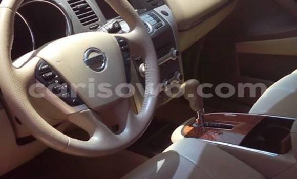 Acheter Occasion Voiture Lexus RX 300 Autre à Cotonou, Benin