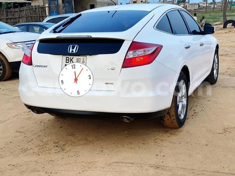 Big with watermark honda crosstour benin cotonou 8306