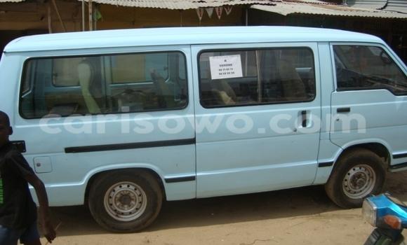 Acheter Occasion Voiture Toyota Yaris Autre à Allada, Benin