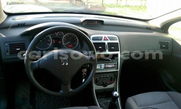 Acheter Occasion Voiture Renault 19 Marron à Savalou, Benin