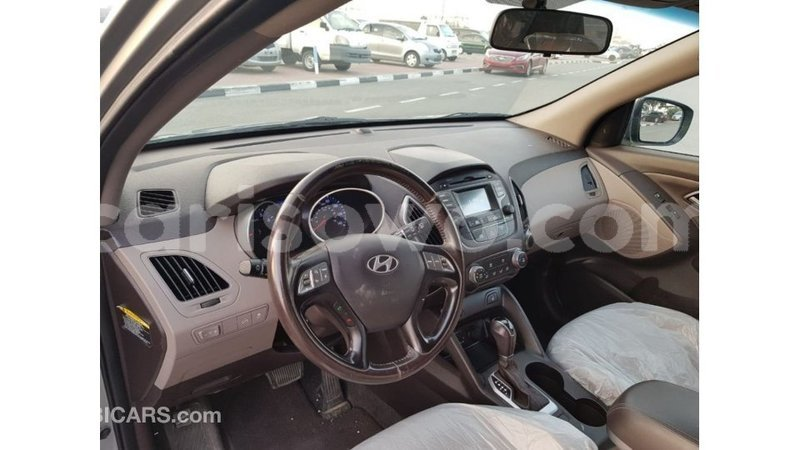 Big with watermark hyundai tucson benin import dubai 8423