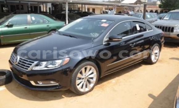 Acheter Occasions Voiture Volkswagen Beetle Noir à Cotonou au Benin