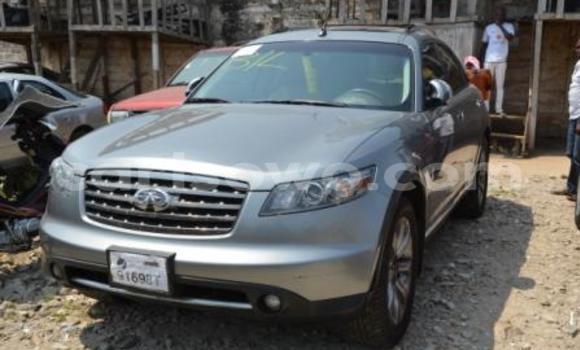 Acheter Neuf Voiture BMW 3–Series Gris à Cotonou, Benin