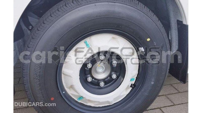 Big with watermark toyota hiace benign import dubai 8960