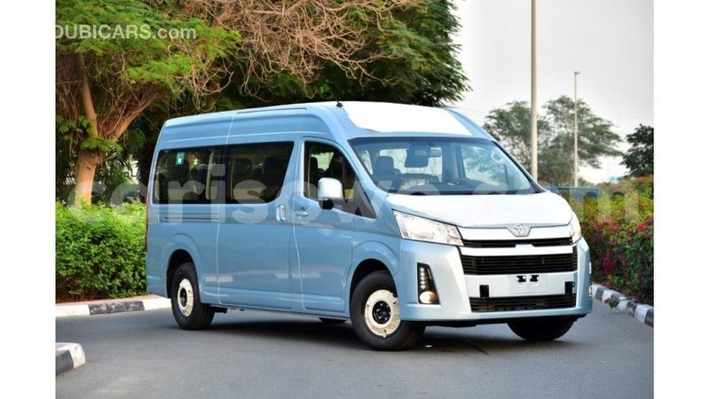 Big with watermark toyota hiace benign import dubai 8964