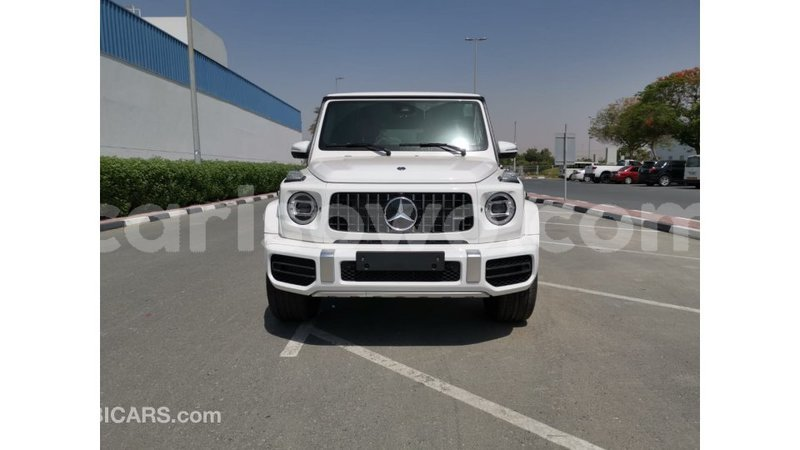 Big with watermark mercedes benz 190 benign import dubai 8967