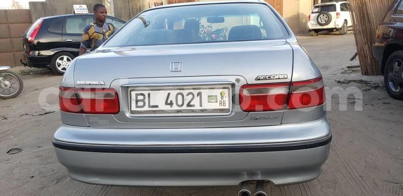 Big with watermark honda accord benign cotonou 8976