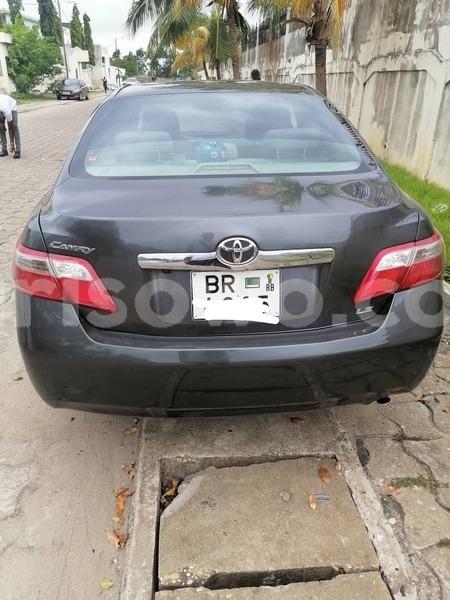Big with watermark toyota camry benin cotonou 9154