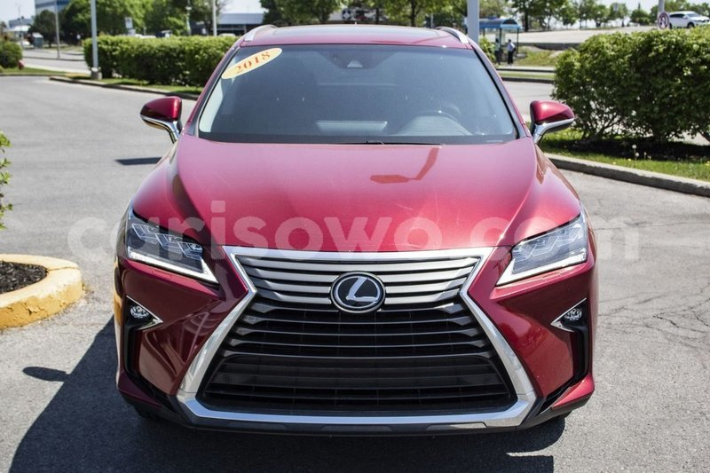 Big with watermark lexus rx 350 couffo aplahoue 9192