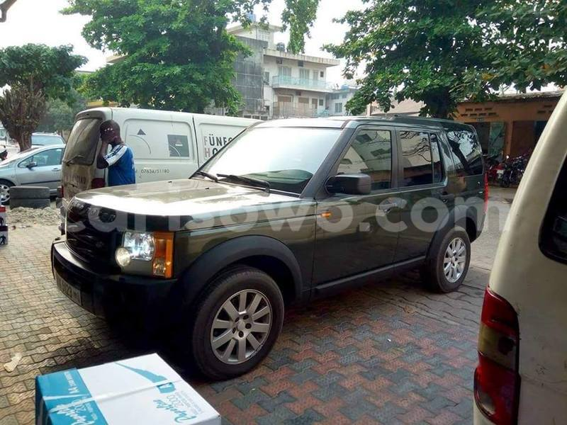 Big with watermark 2017 03 23 02 38 32 img20170323wa0007 800 640 0