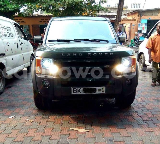 Big with watermark 2017 03 23 02 38 32 img20170323wa0010 800 640 0