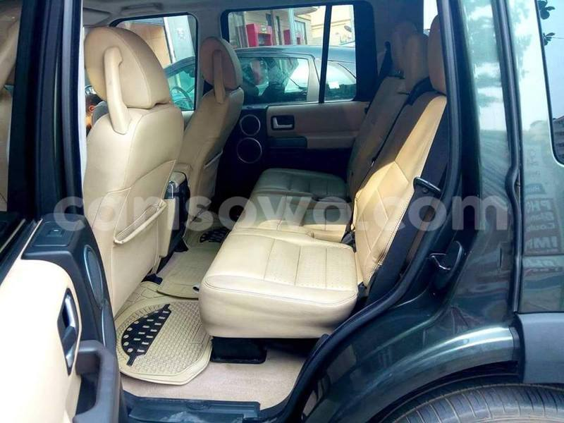 Big with watermark 17424727 444259755915815 2461199738759789403 n